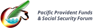 The Pacific Provident Funds and Social Security Forum